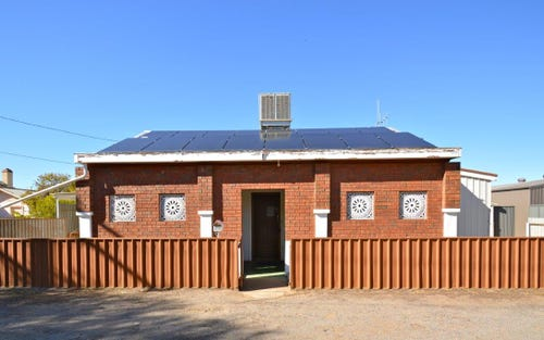 277 Eyre St, Broken Hill NSW 2880