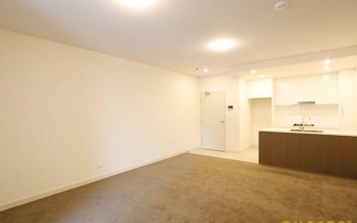 351F Hume Hwy., Bankstown NSW