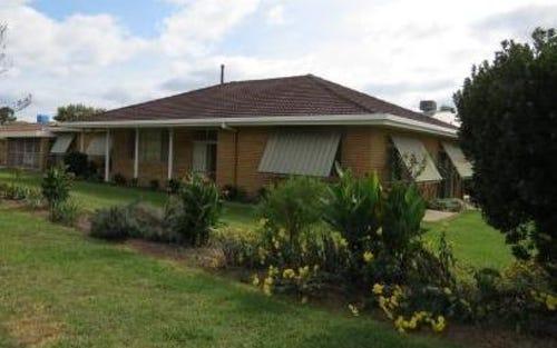50 Queen Street, Warialda NSW 2402