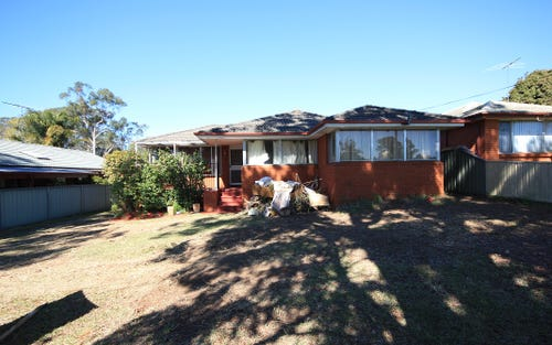 29 Valley Road, Campbelltown NSW