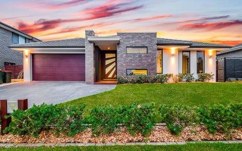 202 The Ponds Bvd, The Ponds NSW 2769