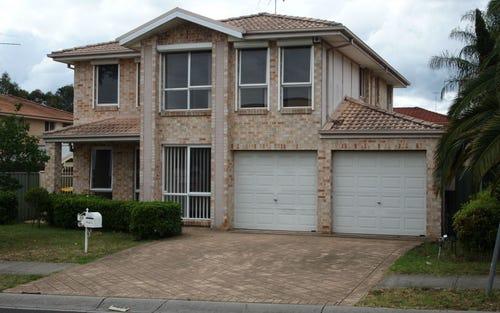 23 Adelphi Street, Rouse Hill NSW
