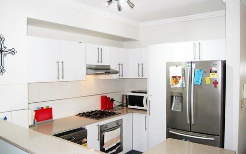 48/21-29 Third Avenue, Blacktown NSW