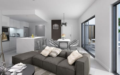 Unit 1-3/7 Jevons Place, Page ACT 2614