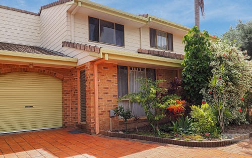 4/108 West Argyll St, Coffs Harbour NSW 2450