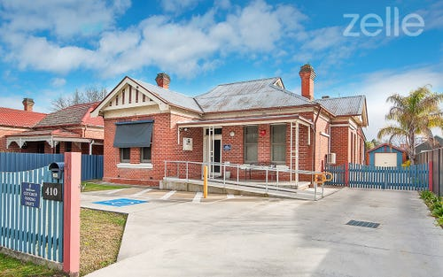 410 North St, North Albury NSW 2640