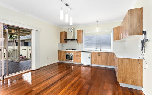 20 Wycombe Ave, Brighton Le Sands NSW