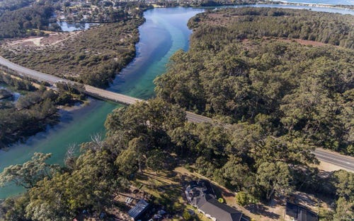 14 The Landing, Mossy Point NSW 2537