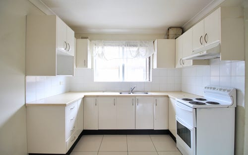 14/10-14 Queens Avenue, Parramatta NSW