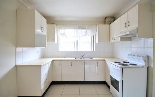 14/10-14 Queens Avenue, Parramatta NSW