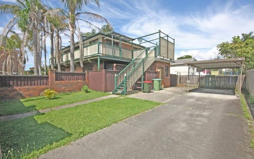 2/2 Gateleigh Crescent, The Entrance NSW