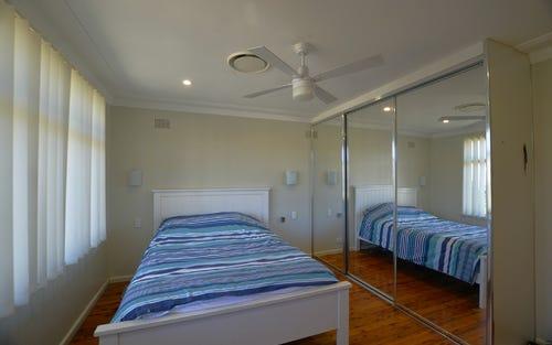 16 Darwin Rd, Campbelltown NSW