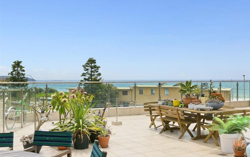 35/98 Dee Why Pde, Dee Why NSW 2099