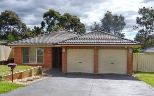 48 Kardella Avenue, Nowra NSW
