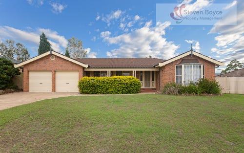 75 South Seas Drive, Ashtonfield NSW