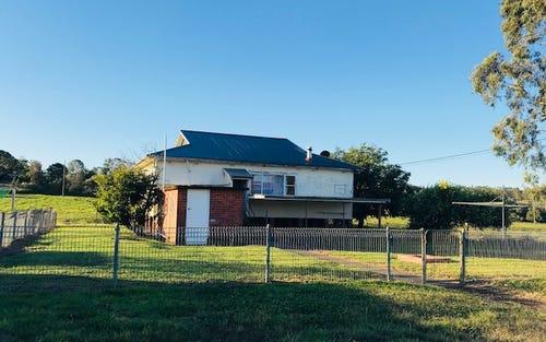 97 Kolodong Road, Taree NSW
