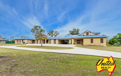 74 Gregory Rd, Leppington NSW 2179