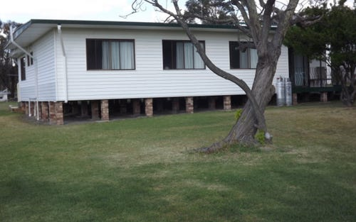 8 Glen Innes Road, Emmaville NSW 2371