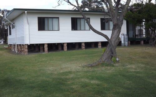 8 Glen Innes Road, Emmaville NSW 2371