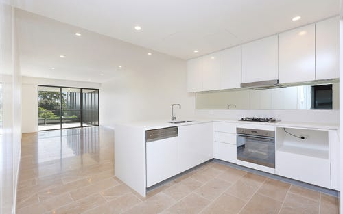 301/64-68 Gladesville Road, Hunters Hill NSW