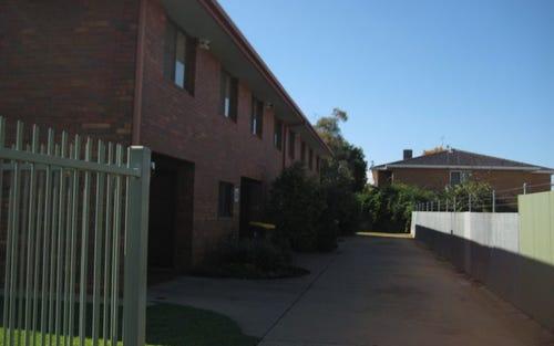 1/22 Hunter Street, Dubbo NSW
