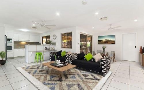 32 St Andrews Way, Banora Point NSW 2486