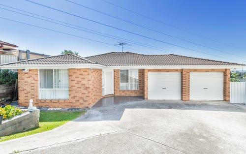 8 Pavo Cl, Hinchinbrook NSW 2168