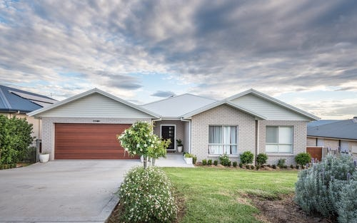 14 Redbank Drive, Scone NSW 2337