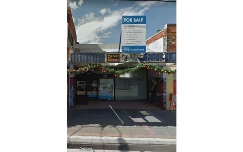 474 Liverpool Rd, Strathfield South NSW 2136