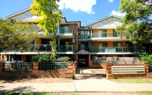14/55-59 Reynolds Avenue, Bankstown NSW