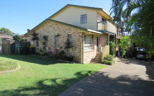 2/2 Government Road, South West Rocks NSW