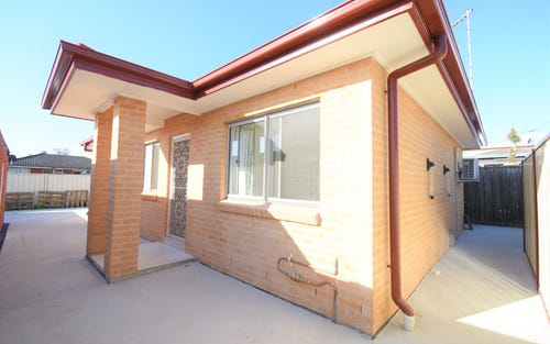 43a Tully Street, Liverpool NSW