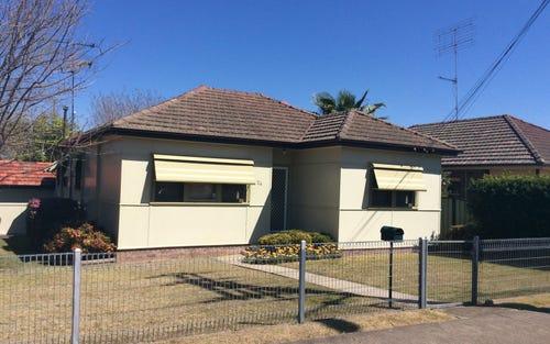 24 March Street, Richmond NSW