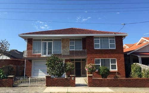 3 Olga St, Chatswood NSW