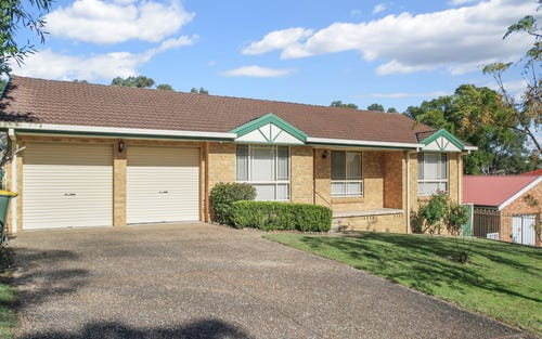 7 Jodi Close, Tenambit NSW