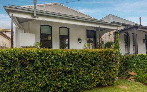 71 Hayberry St, Crows Nest NSW 2065