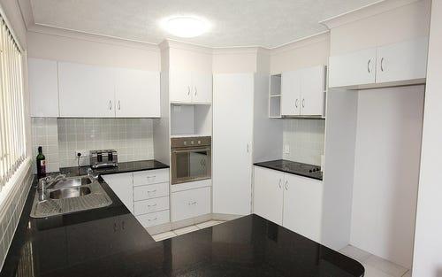 3-9 Gray Street, Tweed Heads West NSW