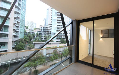 28-30 Anderson Street, Chatswood NSW