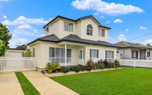 7 Winston Avenue, Guildford NSW