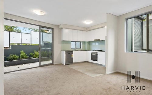 453-455 Pacific Highway, Asquith NSW 2077