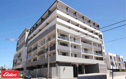A201/1-3 Charles St, Canterbury NSW 2193