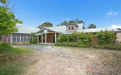 155 Herbert Park Rd, Armidale NSW