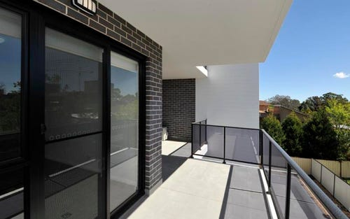 106/21-25 Leonard Street, Bankstown NSW