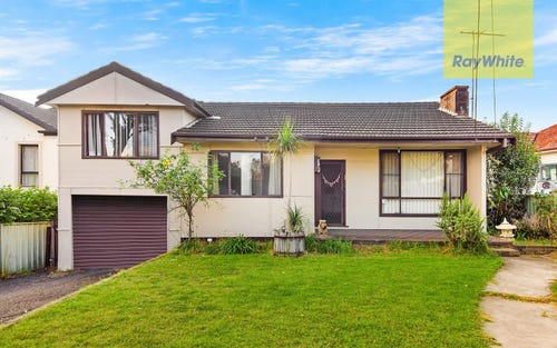 17 Killeen St, Wentworthville NSW 2145