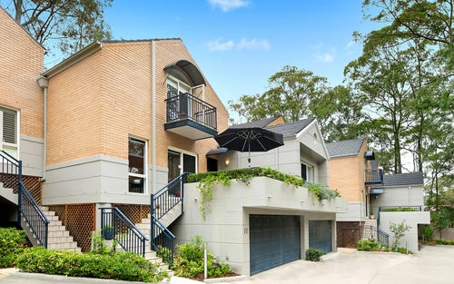 10/2 Bloomsbury Av, Pymble NSW 2073
