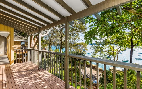 944 Barrenjoey Rd, Palm Beach NSW 2108