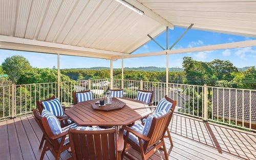3 Arawa Cl, Port Macquarie NSW 2444