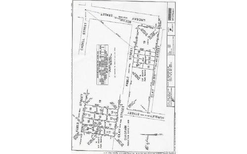 Lot 18 Clay Street, Hay NSW 2711