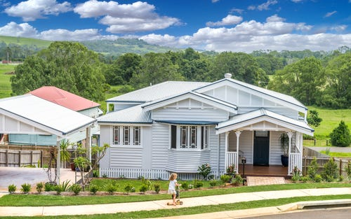 15 Meadows Cl, Bangalow NSW 2479