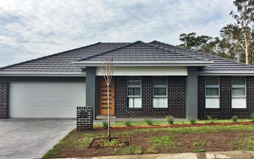 Address available on request, Appin NSW